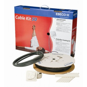 Cable Kit 50 260W